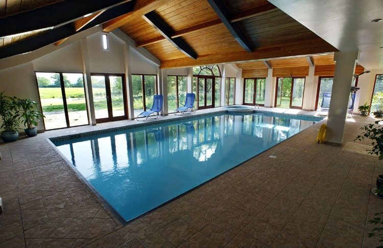 Portfolio atlantis pool maintenance - This gas helps keep swimming pools clean ...